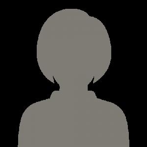 https://n-bunko.work/wp-content/uploads/2021/01/bc4ce1cb38820a3394e57c4418b162ba-1-300x300.png